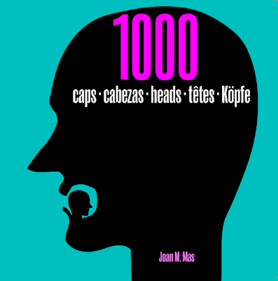 1000 Heads