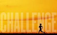 O Último Desafio!