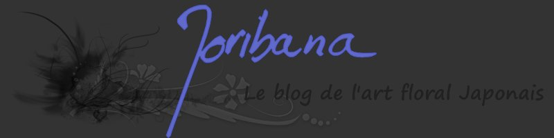 Moribana