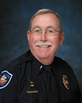 Bill Black - Littleton Police Dept.