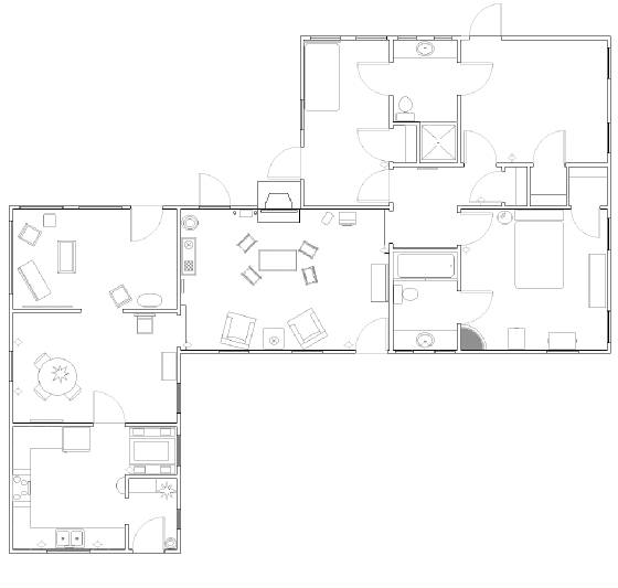 House Plans And Home Designs Free Blog Archive Unique