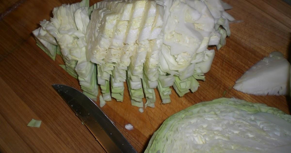 real food in little rock a gallon of kimchi. Black Bedroom Furniture Sets. Home Design Ideas
