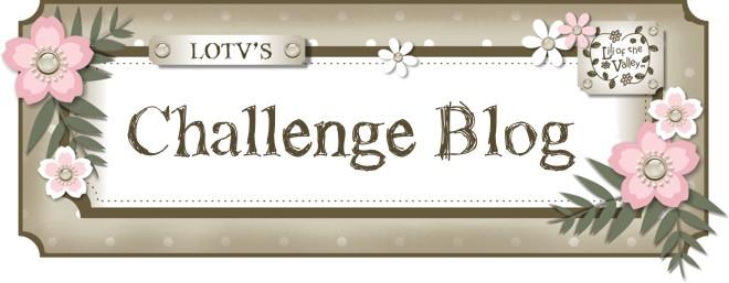 LOTV Challenge Blog