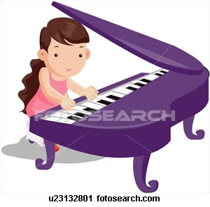 external image musica-instrumento-musical_~u23132801.jpg
