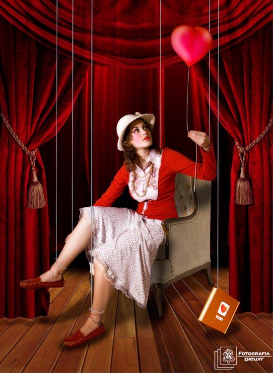 Mi cofre magico - Página 24 Renato+Miguel+-+Marionetas+del+amor