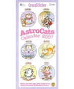 Sal Astrocats