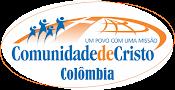 Comunidade de Cristo em Colômbia