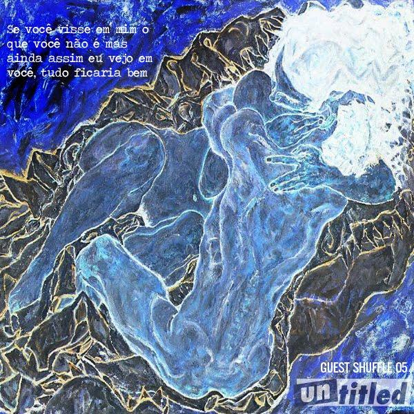 Hooverphonic - Untitled (TEEK Sampler)