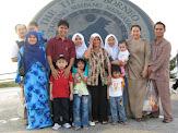 keluarga ku