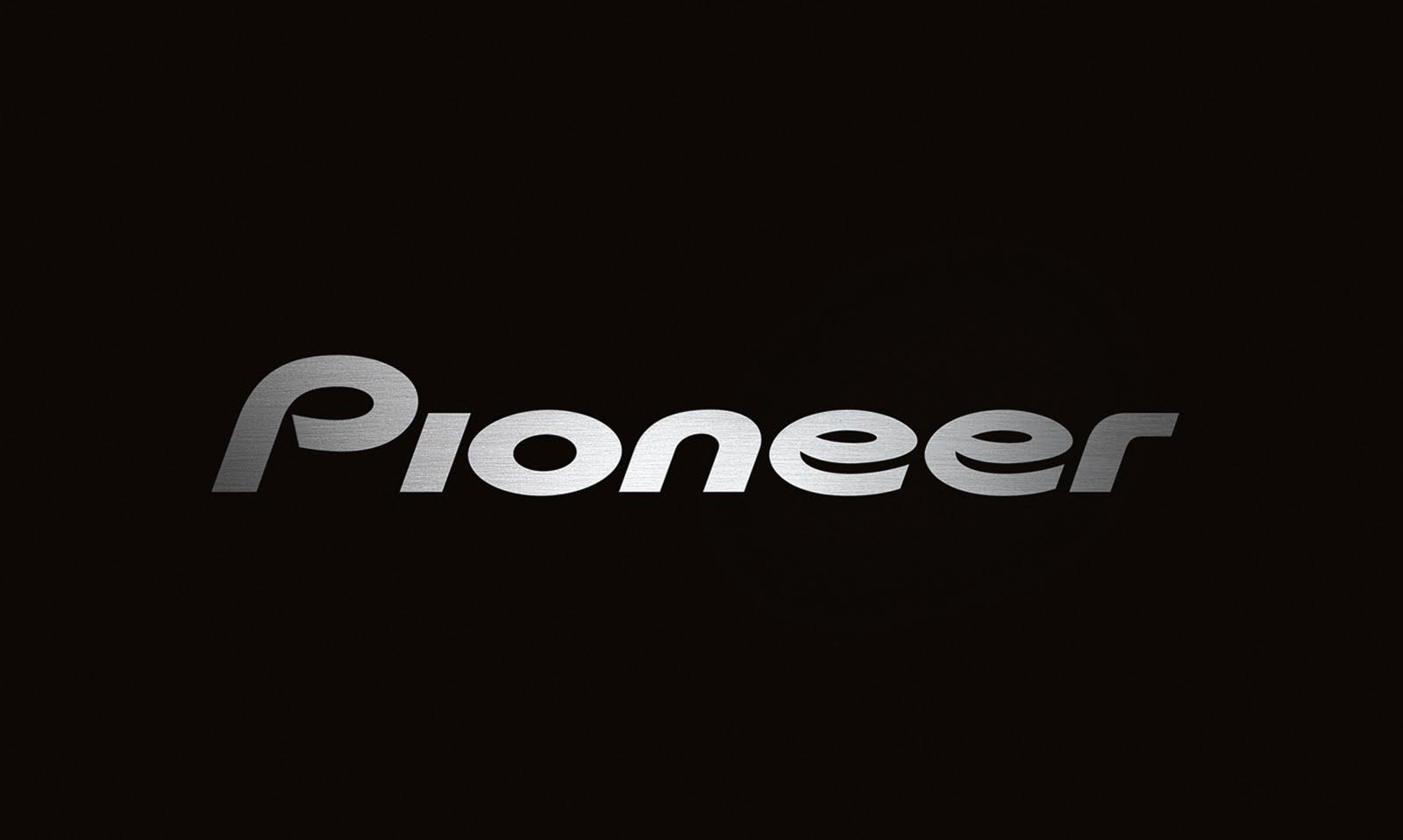 http://4.bp.blogspot.com/_UX-afaVH11Q/S97QnWSuf8I/AAAAAAAAAO0/PJEu3a_oxSI/s1600/Pioneer_Logo_Kuro.jpg