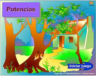external image potencias.jpg