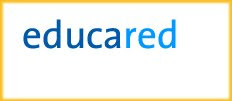 EDUCARED
