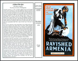 ravished armenia: © This content Mirrored From  http://armenians-1915.blogspot.com
