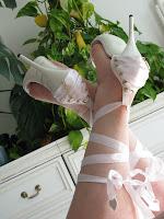ShoeFetish
