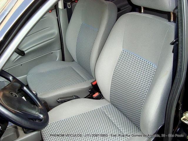 Chevrolet Corsa Classic 2009 Preço