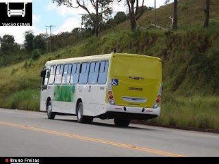 CARRO DA COOPATRAM COM ELEVADOR