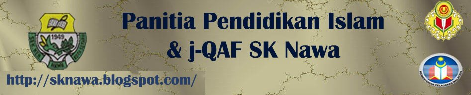 j QAF