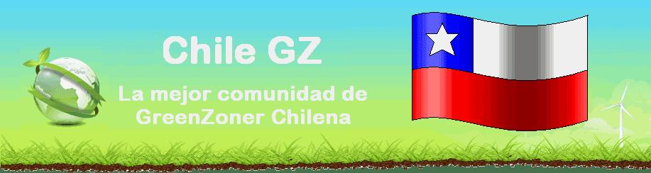 GreenZoner Chile