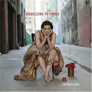 [Madeleine.Peyroux.Careless]