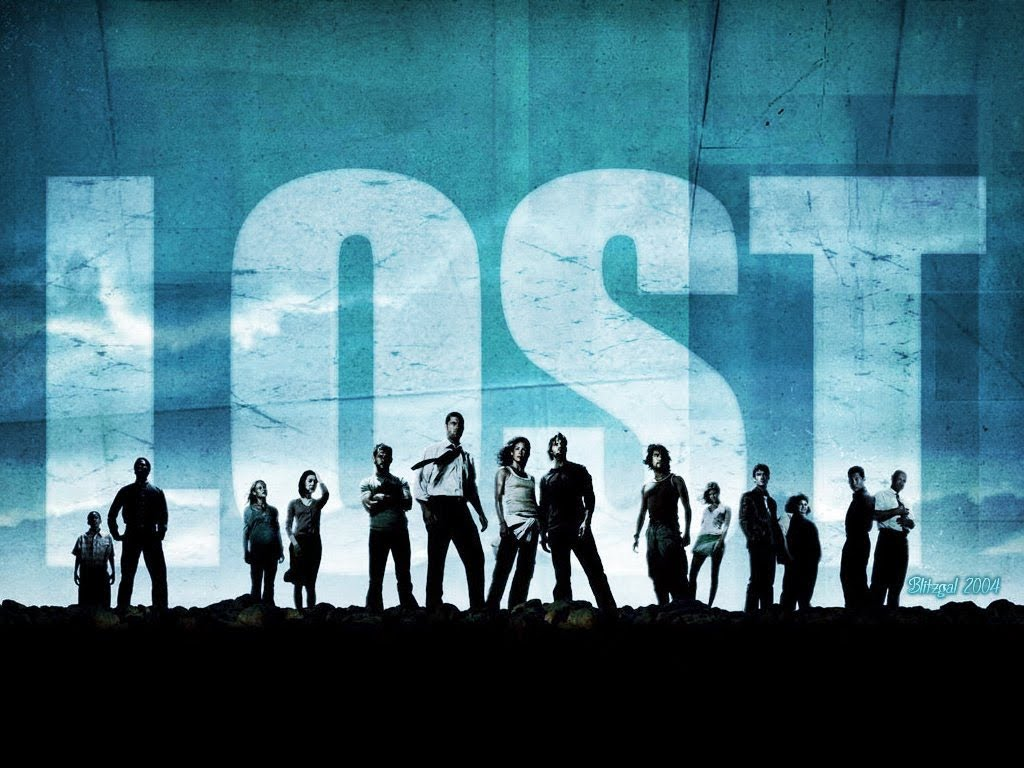 Lost+Wallpaper+1.JPG (1024×768)