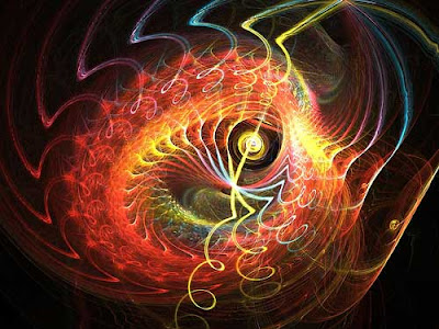 http://4.bp.blogspot.com/_UXXtCpkeKiA/RwERsIZw7QI/AAAAAAAABds/CojZFMW-pqk/s400/fractal-carnival.jpg