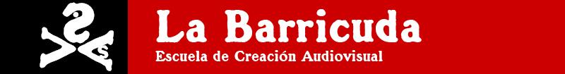 La Barricuda