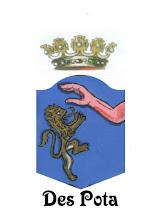 Principe   Despota di Castelpoto Despoti di Bisanzio Castrum Poti o Castrum Komne Despoti Comneno