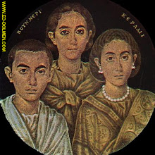 Regina Ansa, Adelchi ,Anselberga(famiglia di re Desiderio)