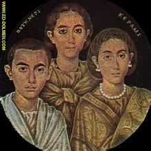 Regina Ansa, Adelchi ,Anselberga(famiglia di re Desiderio)