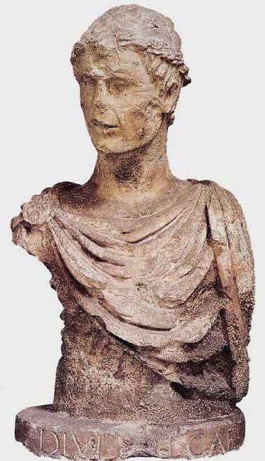 Statua di Federico II
