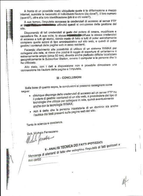 fotocopia perizia dr Ferrazzanohttp://www.federicostupormundi.it/a_proposito_dei_d.htm