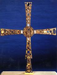 Croce di Re Desiderio