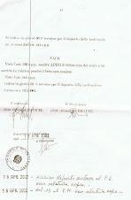 Principessa Assolta , condannato il clan sequestratori