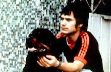 Amores perros, 2000