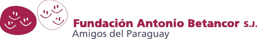 Fundación Amigos del Paraguay