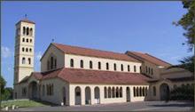 ABADIA DEL NIÑO DIOS Monjes Benedictinos