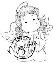 Meine Wunschliste