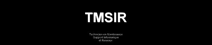 TMSIR MAROC