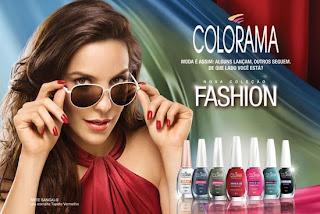 http://4.bp.blogspot.com/_UXyNNCqAJ-I/THK8SDrPY_I/AAAAAAAAAHc/Fw72b-9u8v8/s1600/beleza-esmalte-colorama-fashion1.jpg