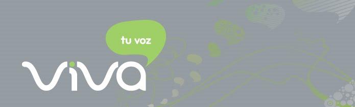 Viva Tu Voz