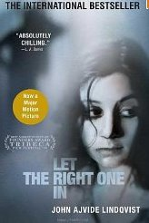 let the right one in book ending