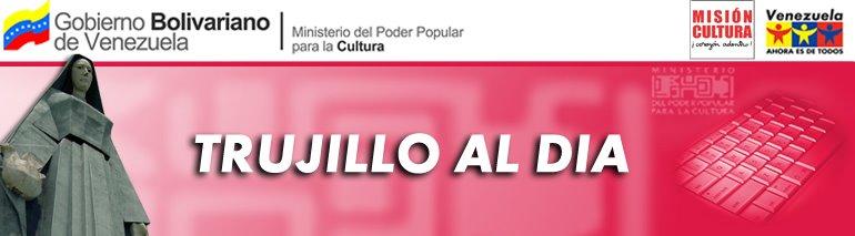Cine Trujillo