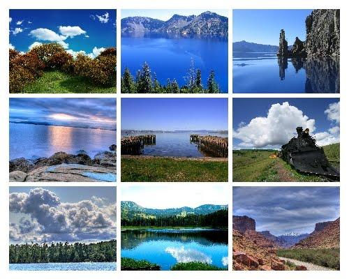 nature wallpapers for desktop hd. nature wallpapers for desktop
