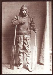 Cap Birgham Eng. 1870