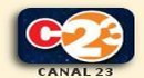 Canal 23