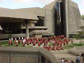 Show San Antonio de Caracas