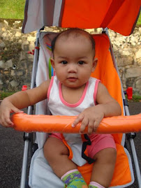 aiman jln2 cr mkn...all in orange&pink