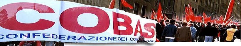 Cobas Orvietano