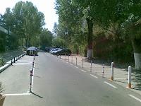 Imag017(1)