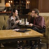 business+coffee+meeting